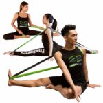 Ballet Stretch Band by EverStretch