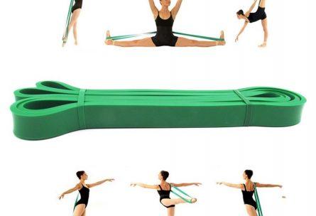 Ballet Stretch Band