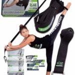 Leg Stretcher LITE by EverStretch