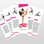 Dance Stretcher