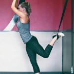 Ballet Equipment