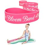 Yoga Stretch Band