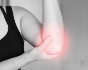 Stretching Exercise and Sport Injury