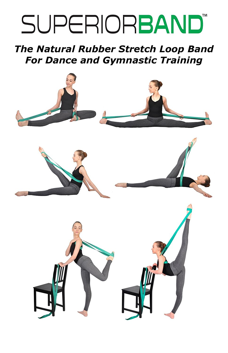 SuperiorStretch_leg stretcher_stretching_band_2 ...