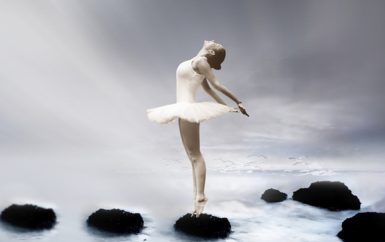 Knowing Ballet And Its Benefits