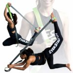 Yoga Strap by EverStretch